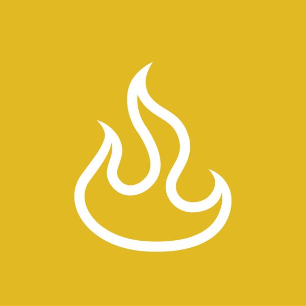 Fire Ldssymbols