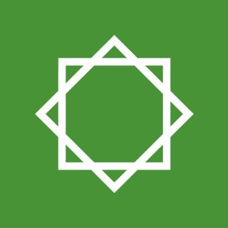 octogram