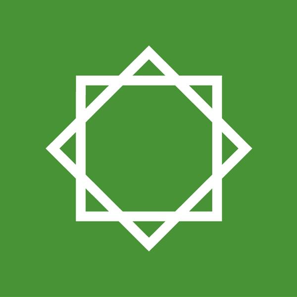 Octagram Ldssymbols