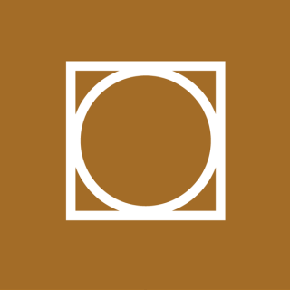 squared-circle