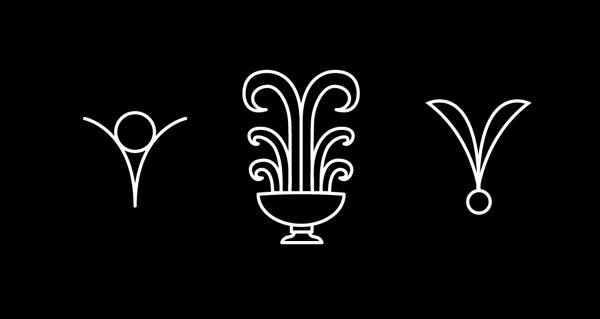 Tree Of Life Ldssymbols